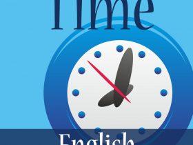 泉州翻译:常用的90个英语词组